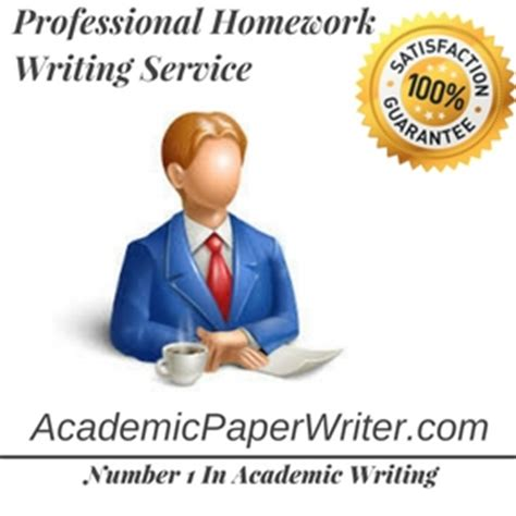 Ethical Principles in Nursing Research Essay Example